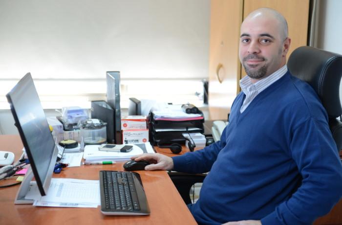 Mr. Hassan Yamout