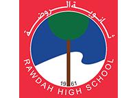 Rawdah High School