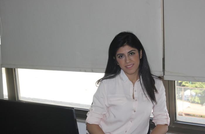 Mrs. Manal Kreidieh